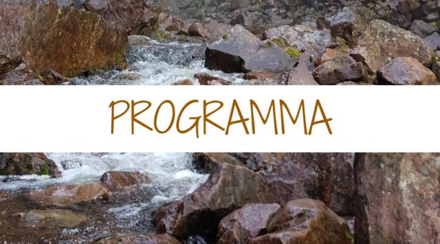 Programma (2)