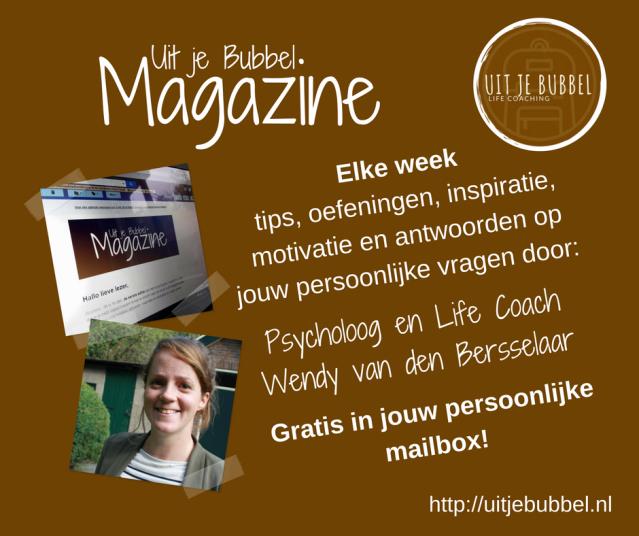 MagazineAdd (5).png